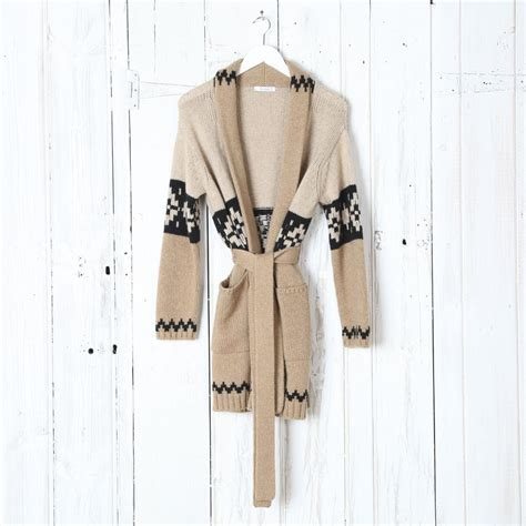 Abeliag Jaket max mara abelia knitted jacket in camel collen clare