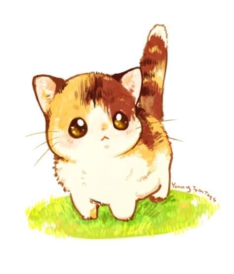 cute cat drawings cute cat drawings tumblr fashionplaceface com cute