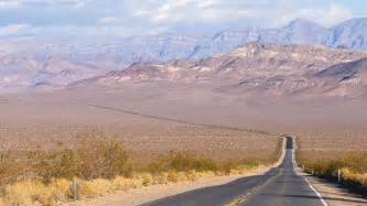 Death valley national park holidays 2016 2017 death valley national