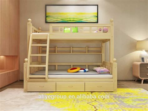 bunk beds with slides cheap bunk beds with slides cheap bunk beds with slides cheap