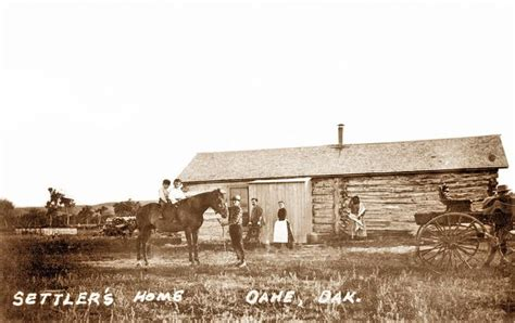 Burnt Cabin Youth C by 1293 Best Images About Pioneers Sod Houses On