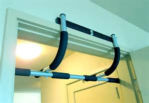 home pull up bar home pull up bars the ultimate guide top me