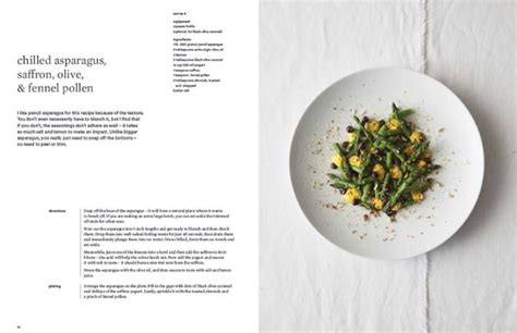 on vegetables modern recipes on vegetables cookbook by jeremy fox is coming out this spring aterietateriet food culture