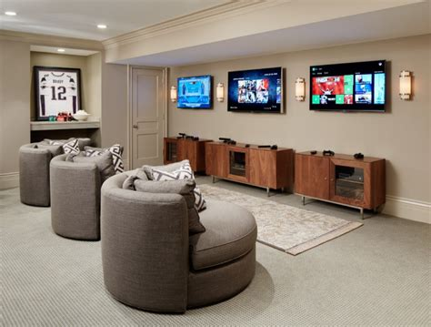 house furniture design games 20 kids game room designs ideas design trends