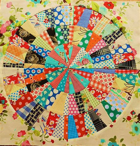 Paper Piecing Patchwork - 40 best paper pieced patchwork and quilts images on