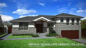 sizes measurement home floor plan tri level house plans open tiny joy studio design gallery