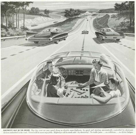 badmöbel set drive plus v 233 hicule autonome drive my car c est quand le futur