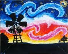 paint nite tx 1000 images about painting with a twist on