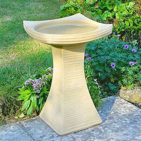 garden bird bath best 25 contemporary bird baths ideas on modern bird baths metal bird bath and