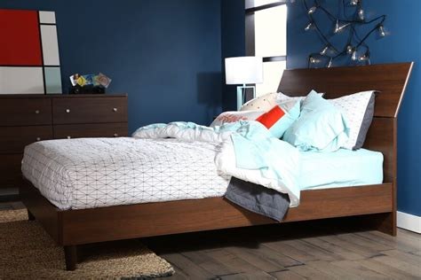 Different Types Of Bed Frames Modern Day Mattress Ikea Day Beds For Adults Daybeds Ikea Interior Designs Artflyz