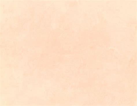background wallpaper aged peach  stock photo public
