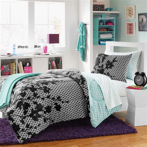 Bedding Sets For College What Will We Do To The College Bedding Atzine