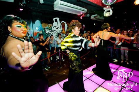 bar top dancing singapore 5 best gay bars and clubs in singapore singapore s lgbt