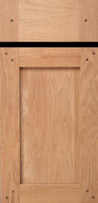 arts and crafts cabinet doors special collection cabinet doors grooved panel arts and