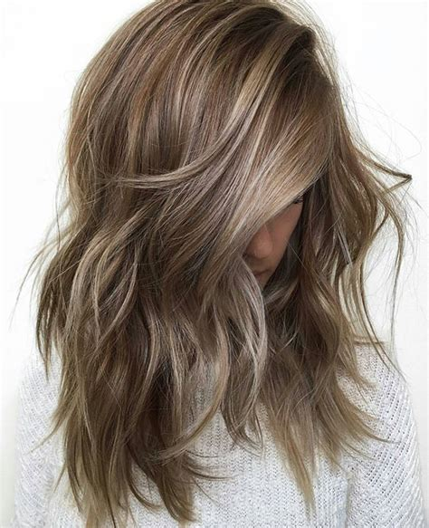 latest hair color techniques 25 best ideas about balayage technique on pinterest guy