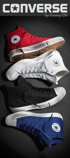100 Original Converse Chuck Ox Lolipop converse classic chuck low hi trainer sneaker all