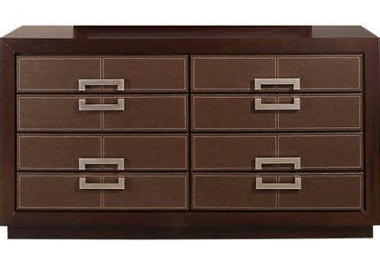 city view bedroom set city view contemporary bedroom furniture collection