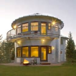 Utah Home Design Architects Pin By Boston George On Cafe Racer Pinterest