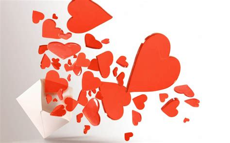 images of love photos wallpapers love symbol