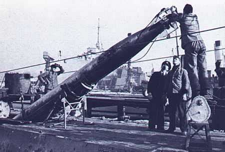 boat mechanic job duties torpedo personnel the u boat crew the men of the