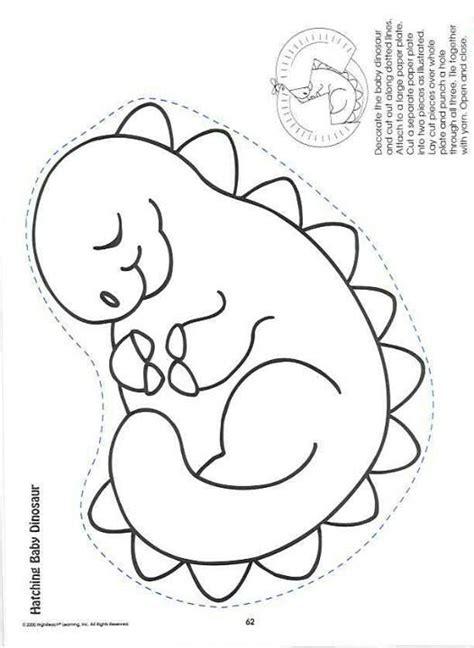cute coloring pages dinosaur eggs preschool cute best