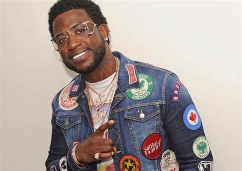 new music gucci mane drop top wizop freestyle rap