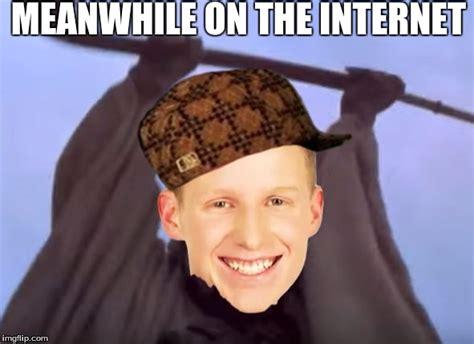 Meanwhile Meme Generator - bryanstars wtf imgflip