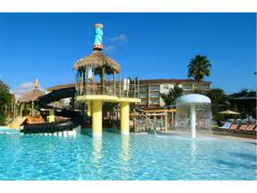 liki tiki village winter garden fl timeshare photos