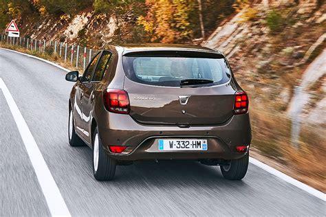 0 Finanzierung Auto Angebote by Herstellerangebote Zur Autofinanzierung Bilder Autobild De