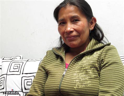 de las empleadas domesticas beneficiara a 11 millones familias de una empleada del servicio dom 233 stico en colombia sentiido