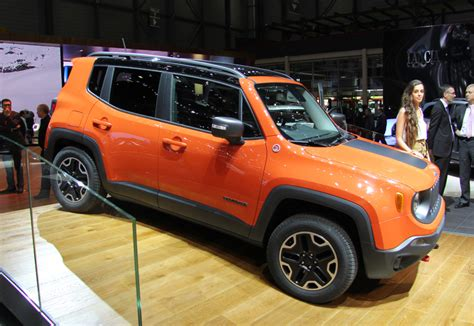 renegade jeep roof jeep renegade roof cheap with jeep renegade roof top