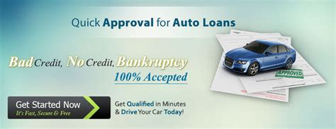 No Pay Search Buy Here Pay Here Dealers No Money Bad Credit Car