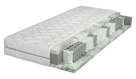 matratze 120x200 kaufen matratzen 120x200 h2 preisvergleich die besten angebote