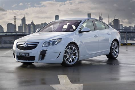 opel holden holden to rebadge opel cars retain lang lang proving ground