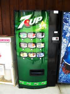 Free Room Design new 7up vending machine 2 another new 7up machine