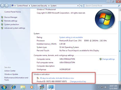 reset xp 30 days activation 30 days activation windows xp crack software free