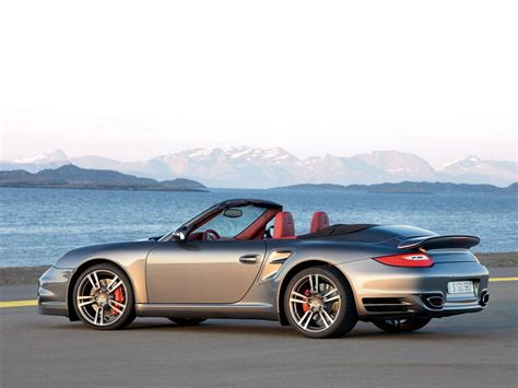 porsche 911 turbo wallpapers porsche 911 turbo car wallpapers