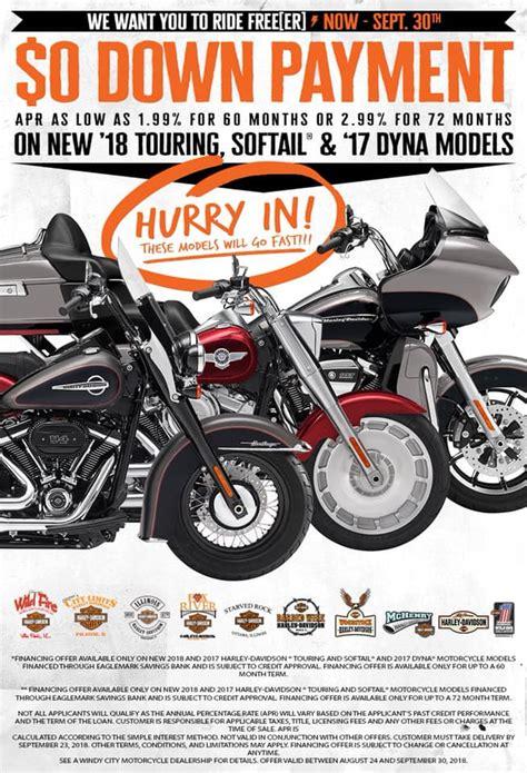 Woodstock Harley Davidson Hours by Woodstock Harley Davidson Motorcycle Dealership