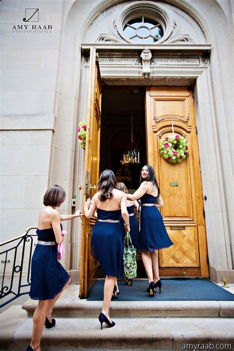 Real Dc Weddings Dc Nearlyweds by 17 Best Images About Real Weddings The Meridian House