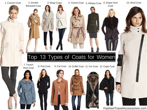 what kind of women hairstyles can i wear in the airforce top 13 types of coats for women to wear winter fall spring
