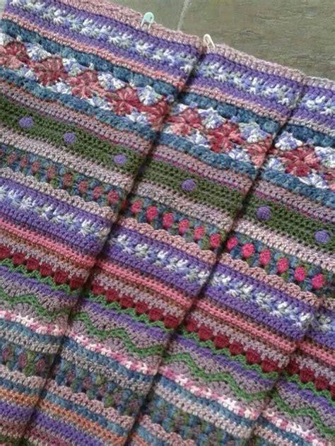 pattern türkçe ne demek 60 best images about gehaakte dekens van neeltje oenema