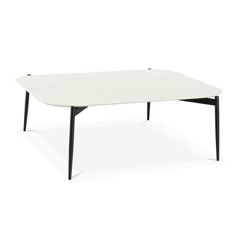 high end table ls alec high coffee table uls living