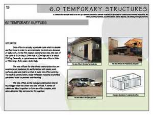 Roof Inspection Report Template building construction report 1