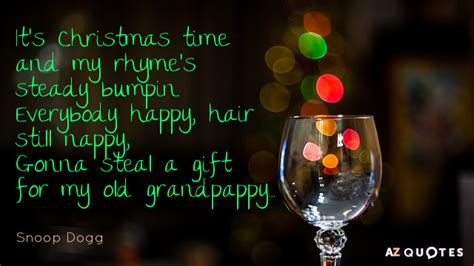 christmas rhyme quote 1000 of the most powerful and wisest picture quotes a z quotes