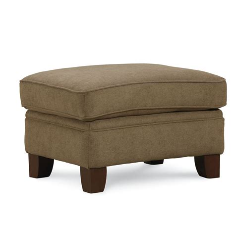 lane recliner ottoman ottoman 670 17 norwood lane furniture at denver furniture