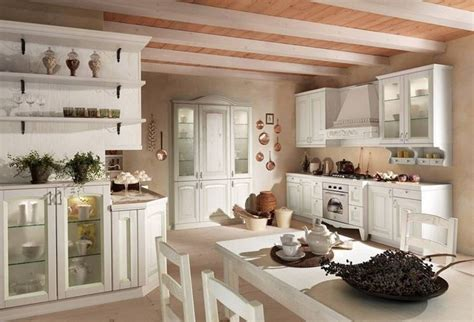 cucine classiche bianche cucine classiche bianche fascino intramontabile cucine