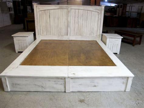 pin  josh peters  home decor diy platform bed diy