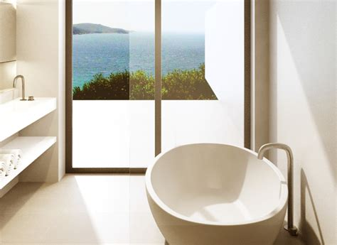 zen bathtub cocoon zen free standing bathtub bycocoon