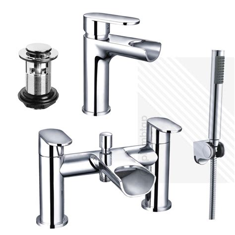 bathroom taps online india bathroom taps india 28 images bathroom taps in delhi