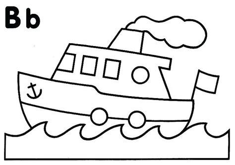 dessiner in bateau dessiner un bateau raskleika pro